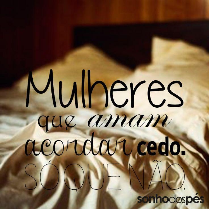 #soquenao