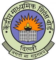 AIPMT 2015 Syllabus and Exam Pattern AIPMT Exam Syllabus, Practice free Questions of AIPMT, AIPMT Syllabus, Exam Key, Pattern and Analysis.