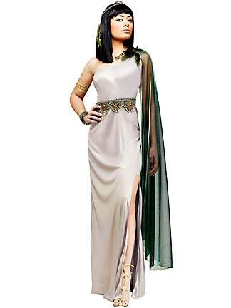 Egyptian Costumes For Women | Halloween Costumes > Womens Costumes > Egyptian/Arabian > Women's ...