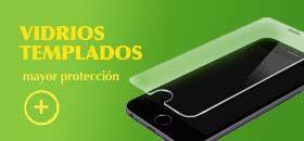 Syna - Accesorios para celulares: Pagina principal