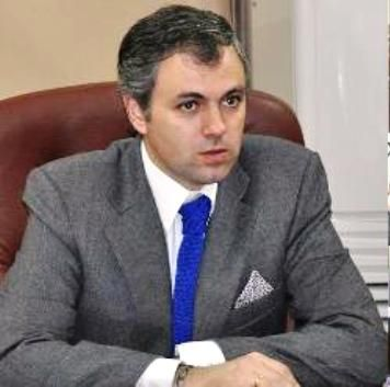 J&K Assembly polls 2014: Omar Abdullah to contest from Sonawar, Beerwah