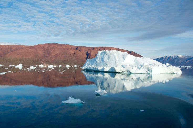 """""""From 1901-2010 the global sea level has increased by 19 cm due to climate change."""""""