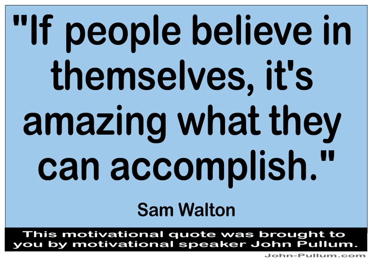 sam walton leadership Click on the following link and you will be redirected to the original info for sam walton and transformational leadership sam walton a natural transformational leader.