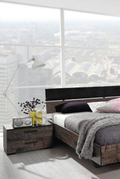 Die besten 25+ Rauch select Ideen auf Pinterest Spind, Ikea - rauch m bel schlafzimmer