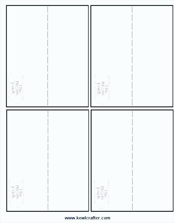 5x7 Envelopes Template Word Inspirational 10 Envelope Word