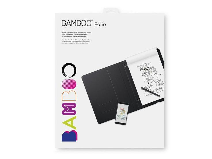 https://www.komplett.dk/product/905151/hardware/tegnebraet/tegnebraet/wacom-bamboo-folio-large-tegneplade