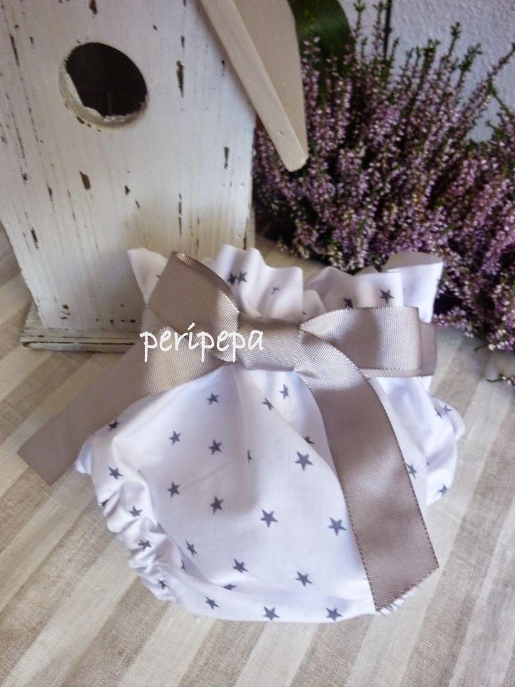 52 best maileg images on pinterest fabric dolls - Zara home pamplona ...