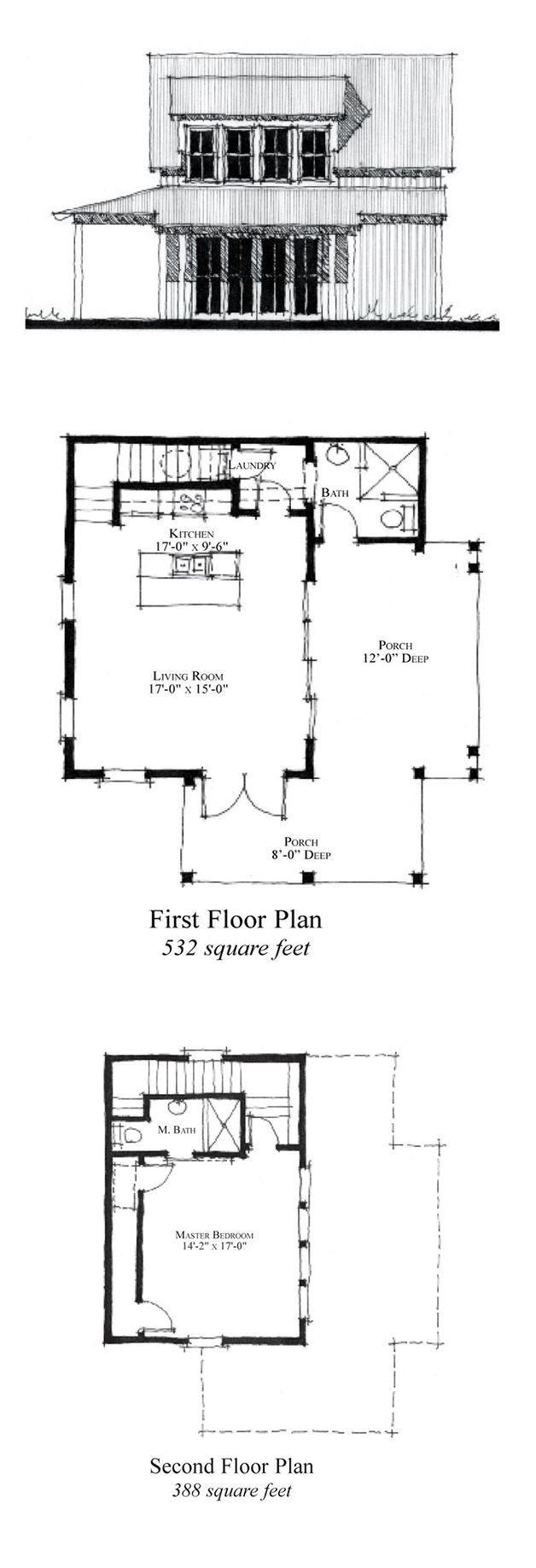 1537 best abandoned homes u0026 floor plans images on pinterest