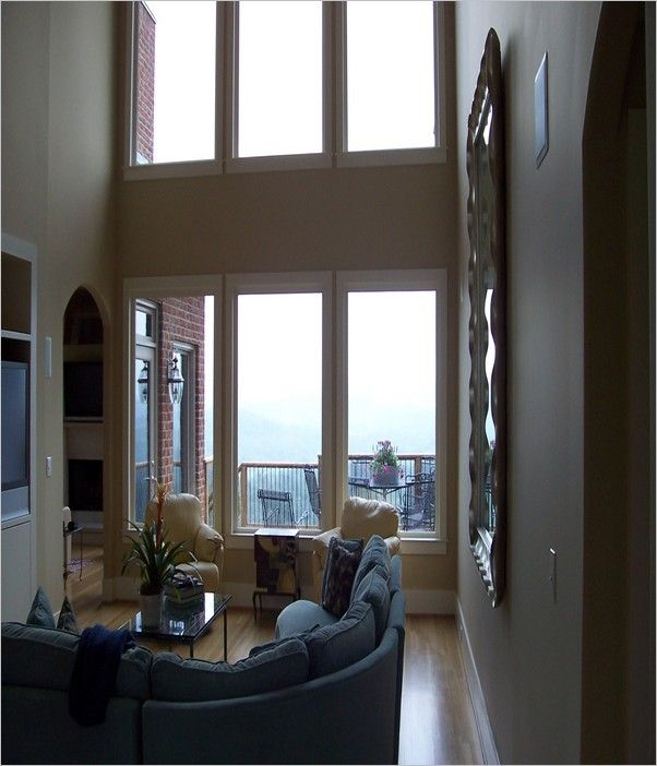 Tinting House Windows Cost Nz In 2020 Window Cost Residential Window Tint Tinted House Windows