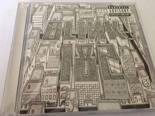 #Blink 182- #neighborhoods uk cd #album,  View more on the LINK: http://www.zeppy.io/product/gb/2/222212184684/