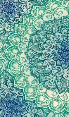 Les 25 meilleures id es de la cat gorie fond d 39 cran plage for Papier peint pour bureau pc gratuit