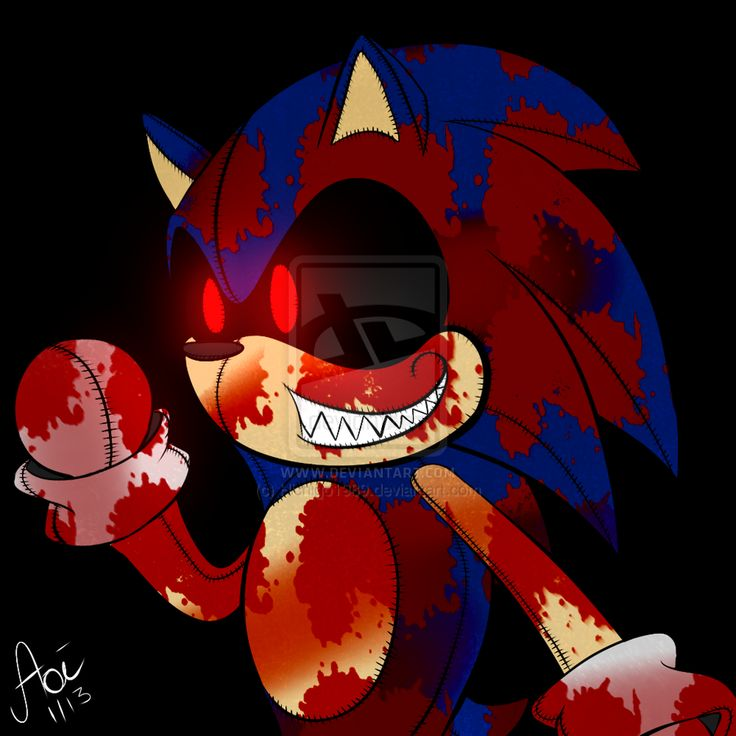 creepygaming creepypasta 9 paper mario exe 17 best images about sonic exe and tails doll on 306