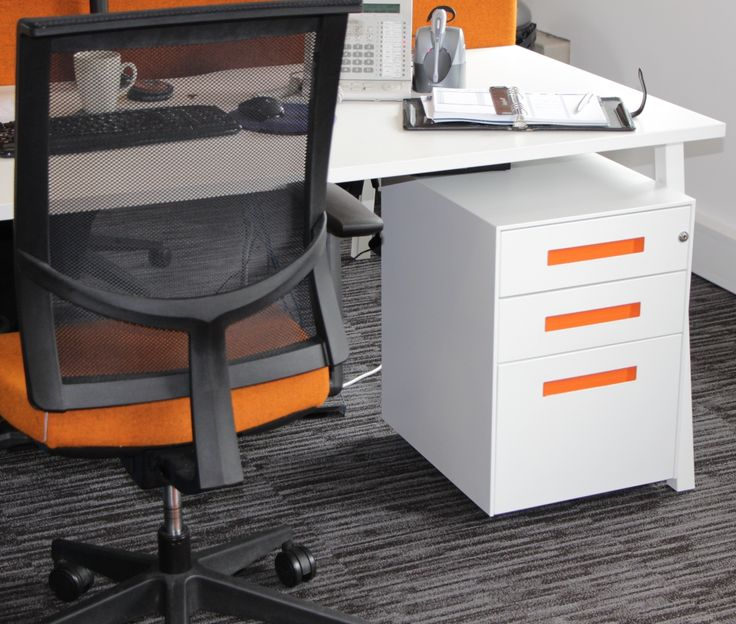 Spectrum Pedestal - Product Page: http://www.genesys-uk.com/Spectrum-Pedestal.Html  Genesys Office Furniture Homepage: http://www.genesys-uk.com  The Spectrum Pedestal is a stylish, simple and useful mobile storage unit available with both drawers and a tambour door with various size options.