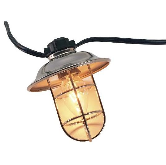 40 best string lights images on pinterest light garland light cabelas lantern string lights outdoor lighting lighting home cabin cabelas mozeypictures Image collections