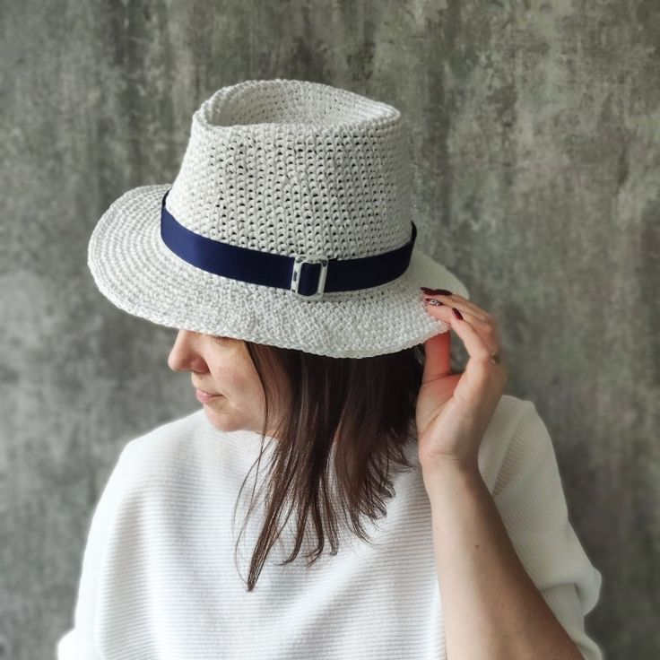 Pin by VM on insta in 2020 | Fashion, White cowboy hat