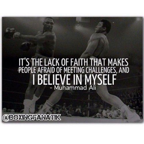 boxing motivation boxing fanatik motivation boxing