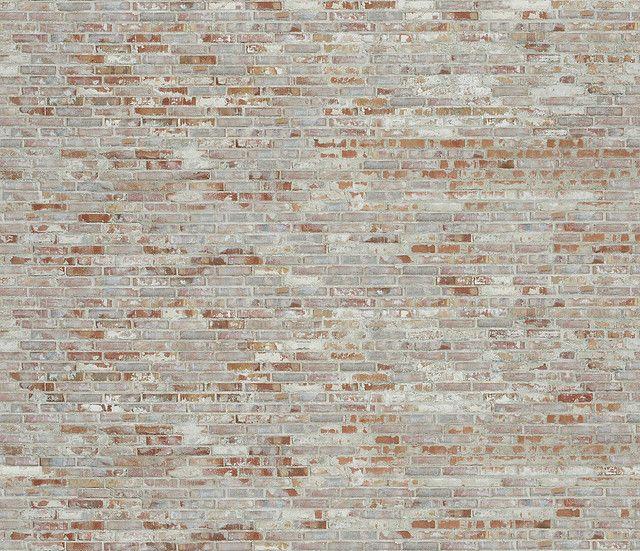 free seamless texture recycled brick, seier+seier by seier+seier, via Flickr No attribution