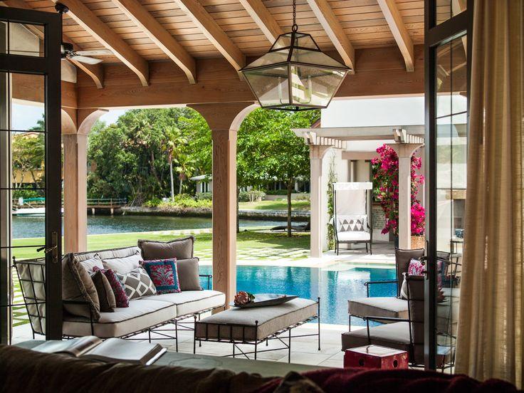 67 best exterior lighting images on Pinterest   Exterior lighting ...