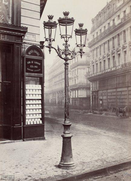 4 Place de l'Opéra
