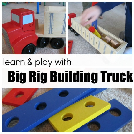 102 best images about Best Toys for 3-4 Year Olds on ...