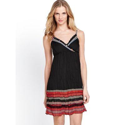 Joe Browns - Fabulous Flamenco Dress