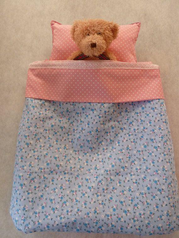 18 Best Dolls Pram Bedding Images On Pinterest Doll