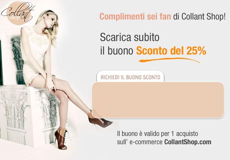 collantshop.com