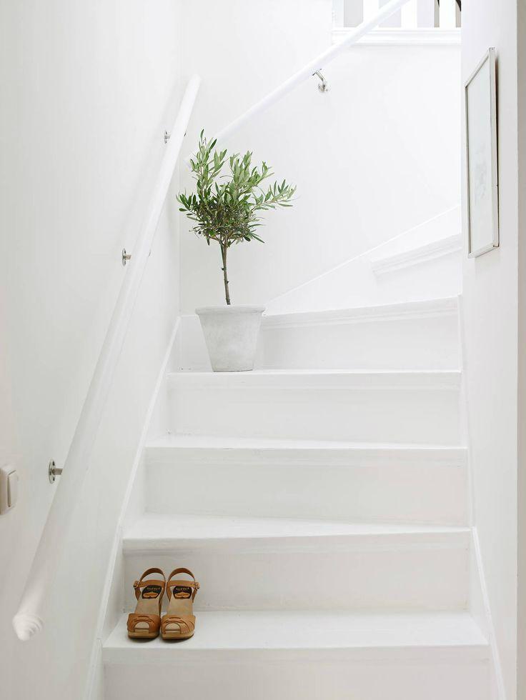 Scandinavian interior design ideas 21