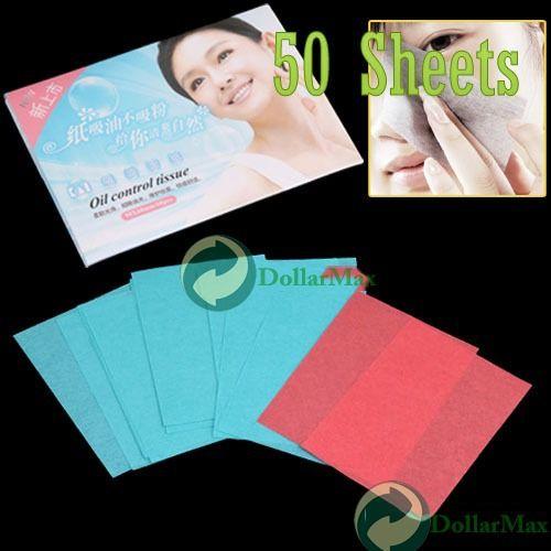 Дешевые листов обложки , покупайте качественные новая бумага передачи тепла непосредственно у китайских поставщиков лист %D