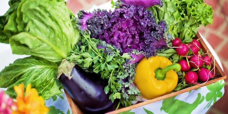 Cuisine « raw » : croquez la vie… toute crue ! ...« Raw food », cuisine vivante, crusine ou encore crudivorisme, même tendance : la cuisine dite « crue ». Cependant ce n'est pas à prendre au pied de la lettre : si vous vous imaginez des carottes râpées nature à tous les repas, ne fuyez pas tout de suite !