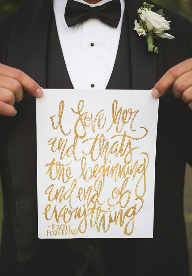 5 perks to having a winter wedding - Wedding Party