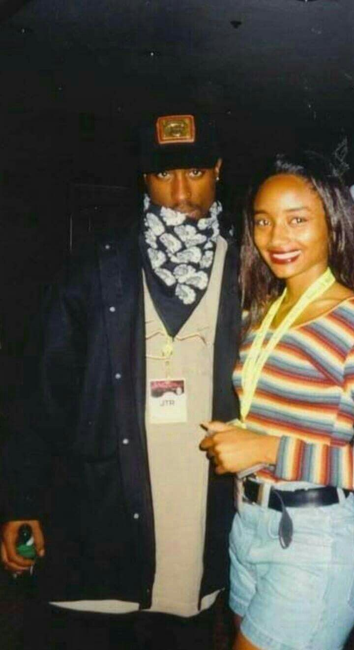 the highlights in the life of tupac shakur Tupac shakur biopic all eyez on me premieres in la, with actress kat  and  other highlights include a screening of tupac: resurrection, a.