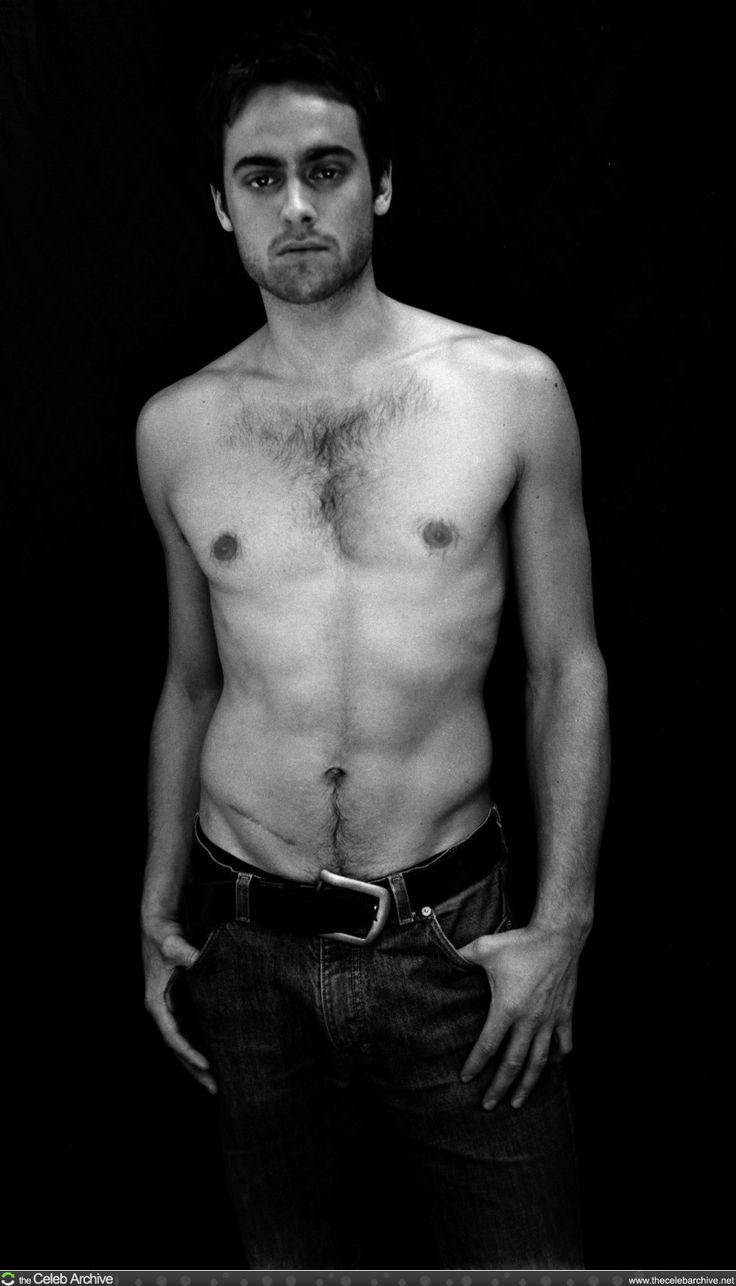102 best images about Stuart Townsend on Pinterest | Anne ...