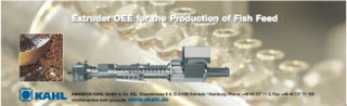 KAHL plan, design, and build machines, plants, and turnkey production factories for conditioning and compacting of many different products for a wide variety of industries. The flat die pelleting press and the annular gap expander are the most successful products of KAHL.