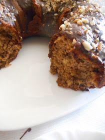 Ελαφριά συνταγή με χαμηλές θερμίδες και εγγυημένο το αποτέλεσμα της Μια συνταγή για κέικ για όσους θέλουν να αποφεύγουν τα λιπαρά υλικά,...