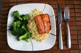 Eat More To Lose More: Eating nutrient dense food at frequent intervals raises your metabolism. This is known as the thermal/thermic effect of food; use it to your advantage. http://www.physicalexcellence.org/blog/?p=676 #weightloss #physicalexcellence