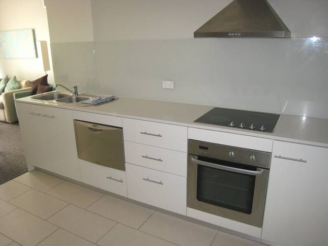 Outriggers Twin Towns Resort, a Coolangatta 2 bedroom dual key | Stayz