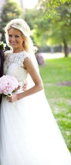 dream weddings, Author at Dream Wedding PinsDream Wedding Pins