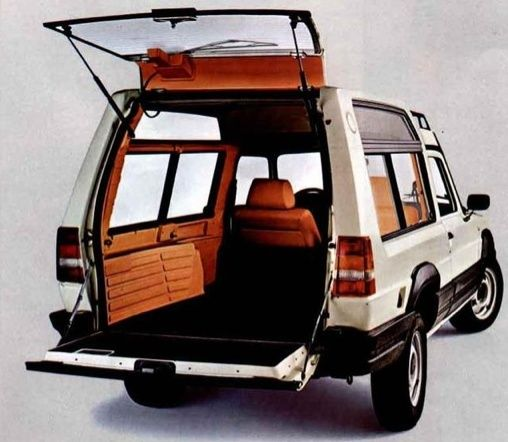1977 Matra-Simca Rancho < nl https://de.pinterest.com/ronvandijk71/talbot/