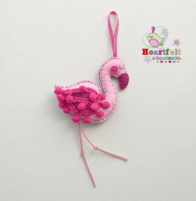 537 Best Flamingo Images On Pinterest Flamingos Pink