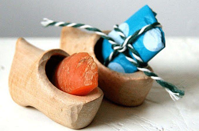4 Sinterklaas recepten voor échte bakfans! - ThePerfectYou.nl