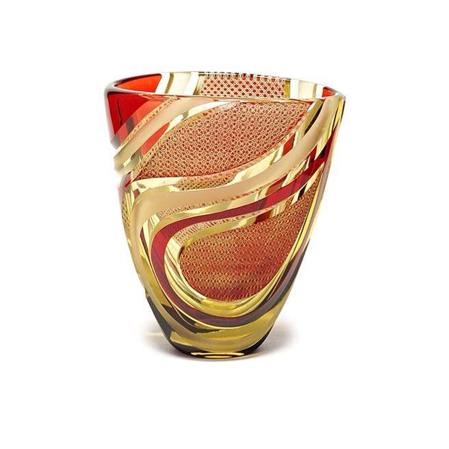 #flower vase