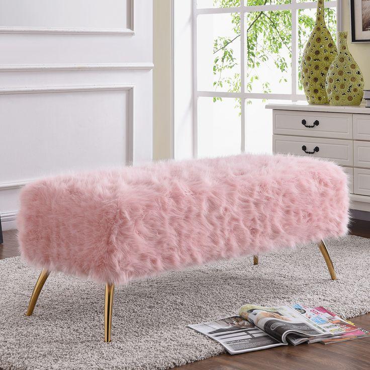 144 best Modern Furniture & Decor images on Pinterest | Furniture ...