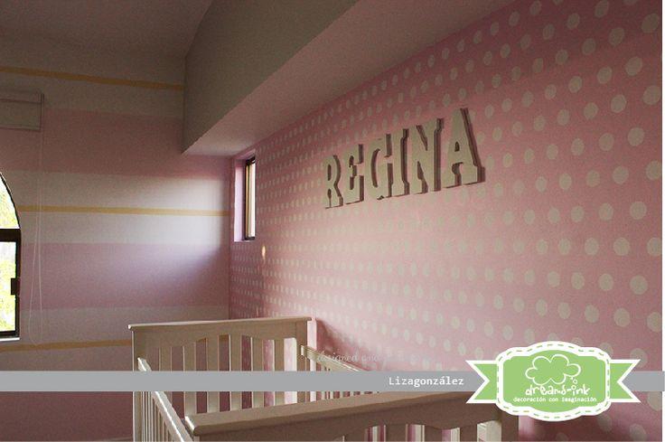Project Nursery - dreamsink_lizagonzalez5