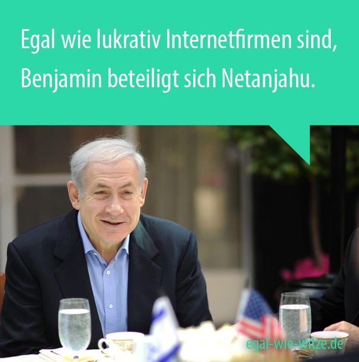 WWW.egal-wie-witze.de