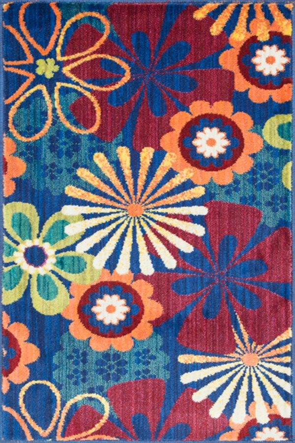Loloi Rugs Isabelle HIS-01 Rugs | Rugs Direct