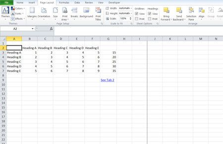 319 best Blogging + Tech Talk images on Pinterest Blog design - annuity calculator spreadsheet