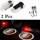 awesome Awesome 2Pcs LED Logo Light Shadow Projector Car Door Courtesy Laser Audi A4 A6 A8 Q7 2017 2018 Check more at http://24carshop.com/product/awesome-2pcs-led-logo-light-shadow-projector-car-door-courtesy-laser-audi-a4-a6-a8-q7-2017-2018/