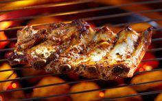 10 marinades faciles pour vos barbecues, grills et planchas ! | Blog de La cuisine des épices