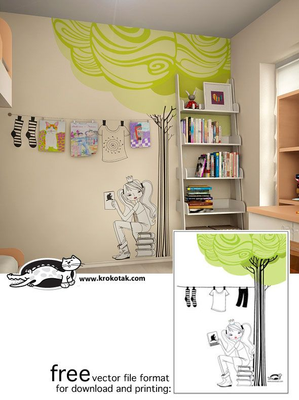 34 best decoration images on pinterest activities for for Activity room decoration